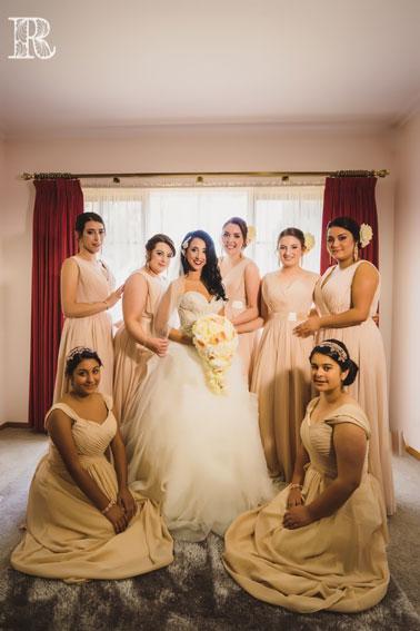 Rosa Wedding Photography Melbourne 2019 June FInal Full Size 121