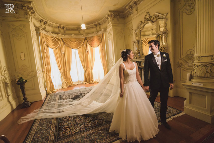 Rosa Wedding Photography Melbourne 2019 June FInal Full Size 123