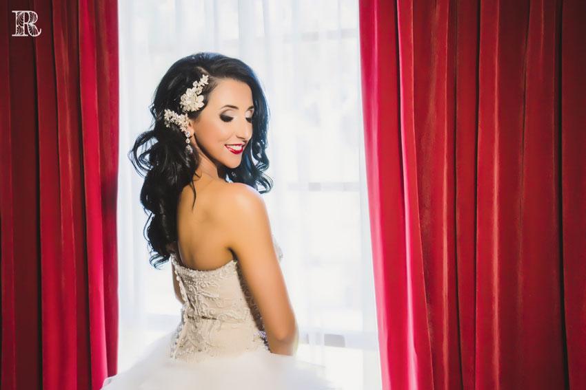 Rosa Wedding Photography Melbourne 2019 June FInal Full Size 125
