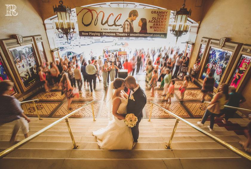 Rosa Wedding Photography Melbourne 2019 June FInal Full Size 126