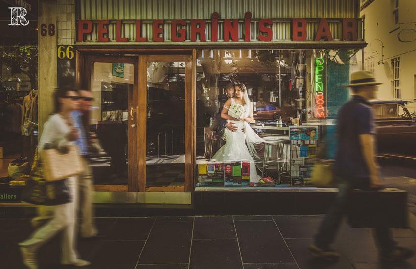 Rosa Wedding Photography Melbourne 2019 June FInal Full Size 127