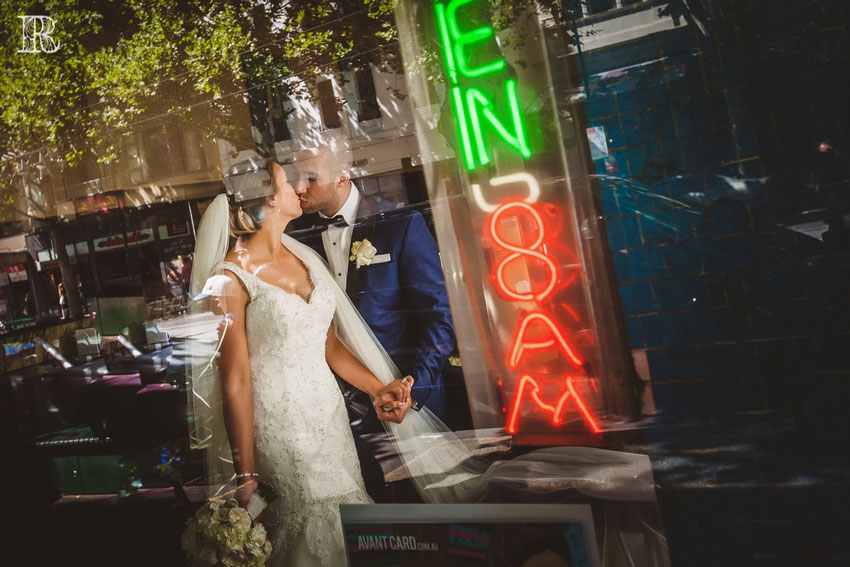 Rosa Wedding Photography Melbourne 2019 June FInal Full Size 128