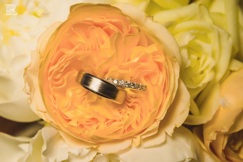 Rosa Wedding Photography Melbourne 2019 June FInal Full Size 129
