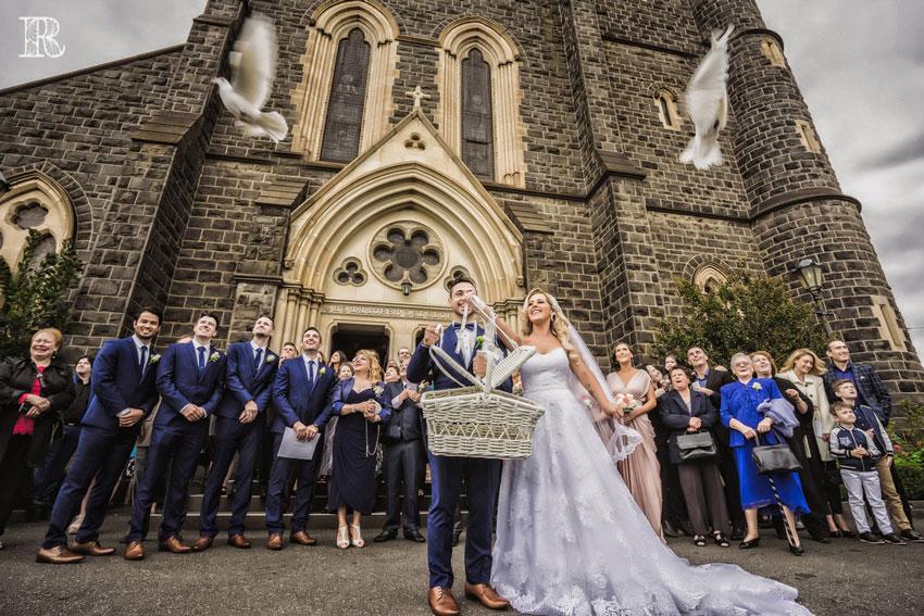 Rosa Wedding Photography Melbourne 2019 June FInal Full Size 13