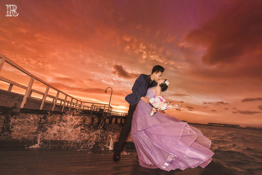 Rosa Wedding Photography Melbourne 2019 June FInal Full Size 130