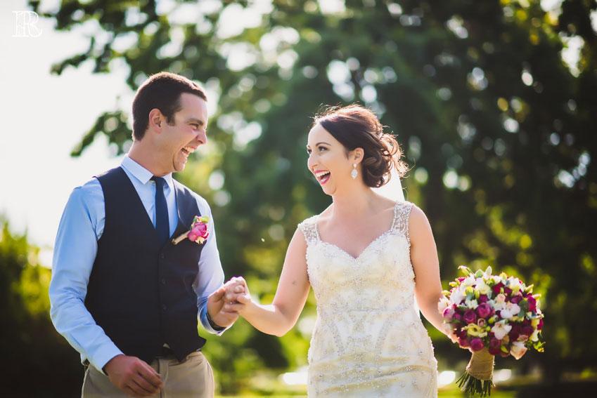Rosa Wedding Photography Melbourne 2019 June FInal Full Size 132