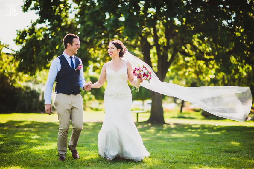 Rosa Wedding Photography Melbourne 2019 June FInal Full Size 133