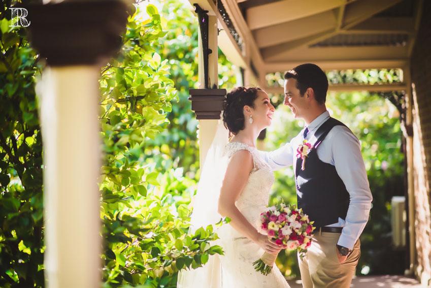 Rosa Wedding Photography Melbourne 2019 June FInal Full Size 134