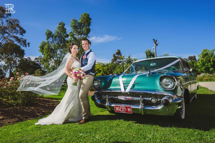 Rosa Wedding Photography Melbourne 2019 June FInal Full Size 135