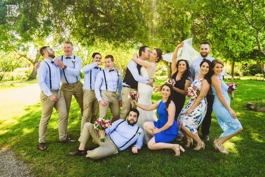 Rosa Wedding Photography Melbourne 2019 June FInal Full Size 136