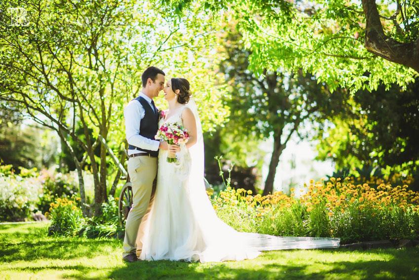 Rosa Wedding Photography Melbourne 2019 June FInal Full Size 137