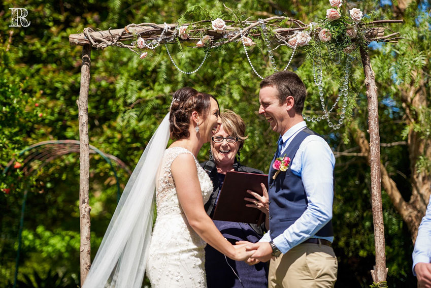 Rosa Wedding Photography Melbourne 2019 June FInal Full Size 138