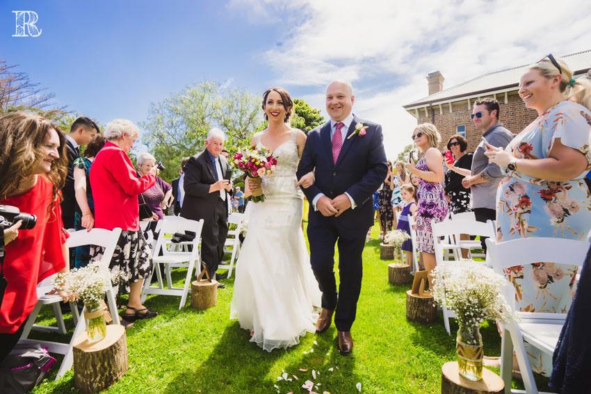 Rosa Wedding Photography Melbourne 2019 June FInal Full Size 139