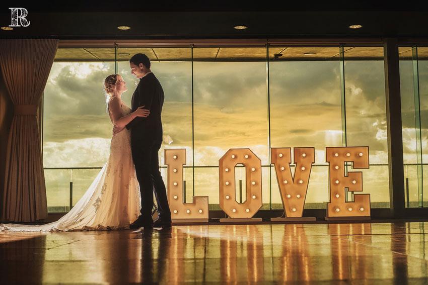 Rosa Wedding Photography Melbourne 2019 June FInal Full Size 14