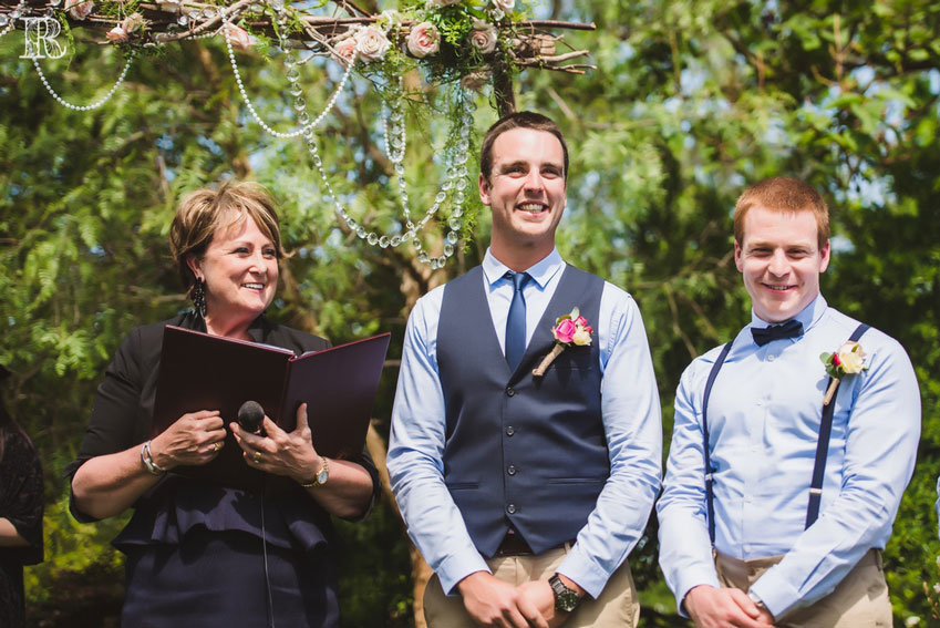 Rosa Wedding Photography Melbourne 2019 June FInal Full Size 140