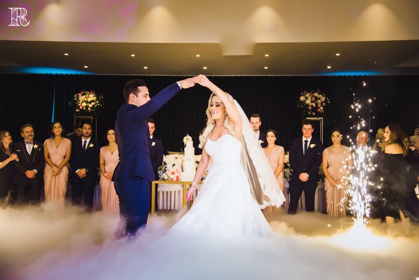 Rosa Wedding Photography Melbourne 2019 June FInal Full Size 141