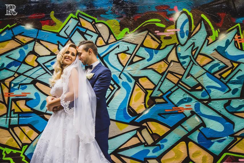 Rosa Wedding Photography Melbourne 2019 June FInal Full Size 142