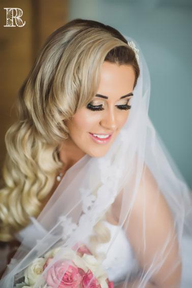 Rosa Wedding Photography Melbourne 2019 June FInal Full Size 143