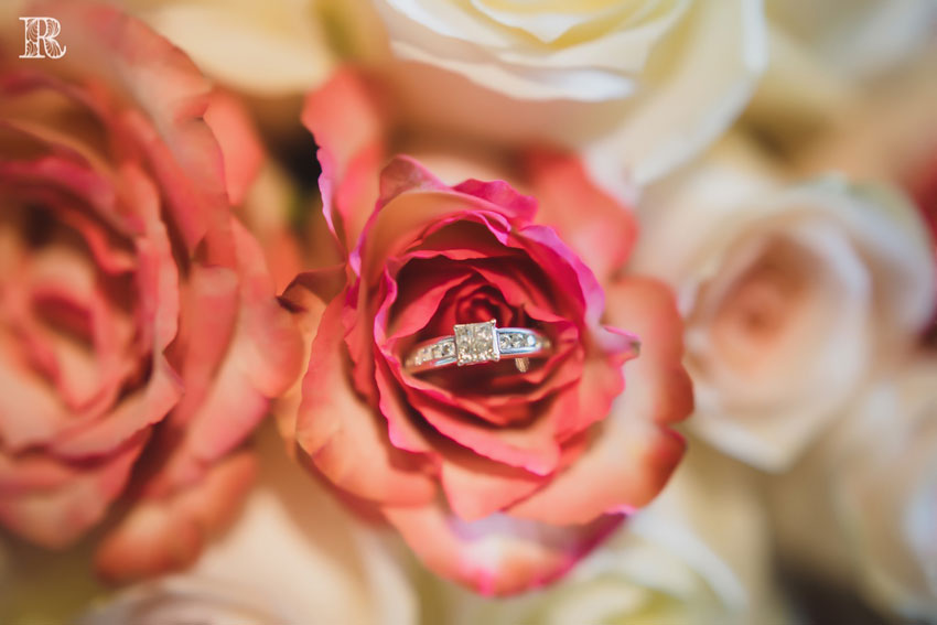 Rosa Wedding Photography Melbourne 2019 June FInal Full Size 145