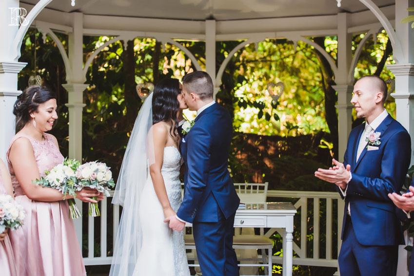 Rosa Wedding Photography Melbourne 2019 June FInal Full Size 147