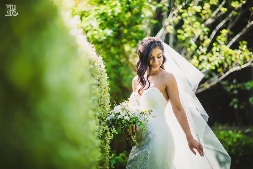 Rosa Wedding Photography Melbourne 2019 June FInal Full Size 148