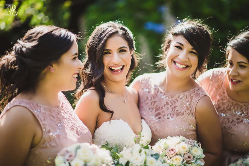 Rosa Wedding Photography Melbourne 2019 June FInal Full Size 149