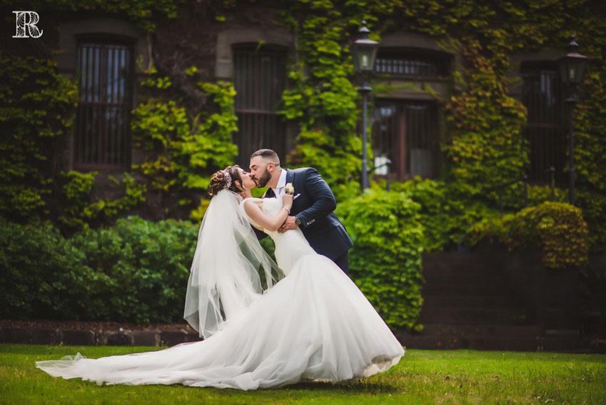 Rosa Wedding Photography Melbourne 2019 June FInal Full Size 150