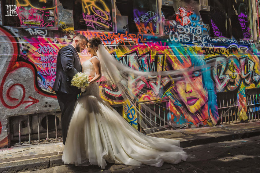 Rosa Wedding Photography Melbourne 2019 June FInal Full Size 151