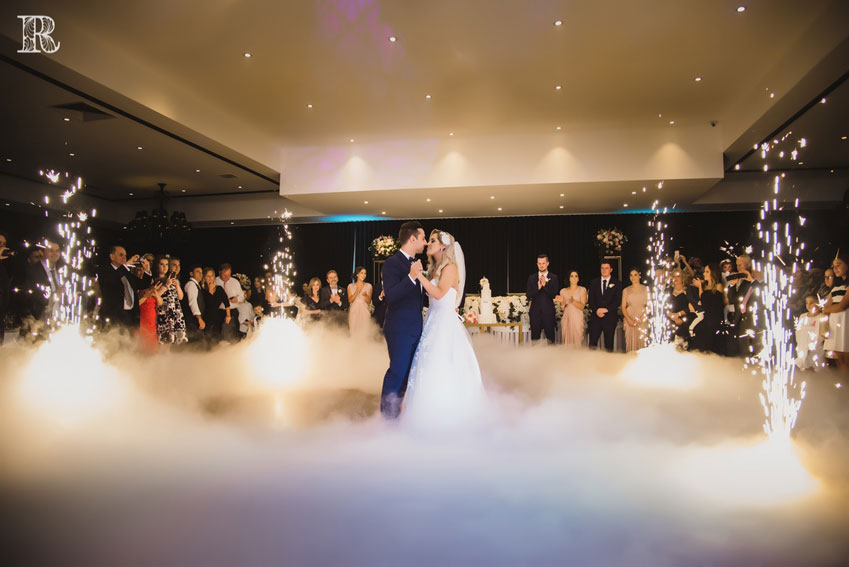 Rosa Wedding Photography Melbourne 2019 June FInal Full Size 152