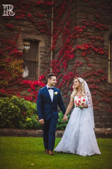 Rosa Wedding Photography Melbourne 2019 June FInal Full Size 153