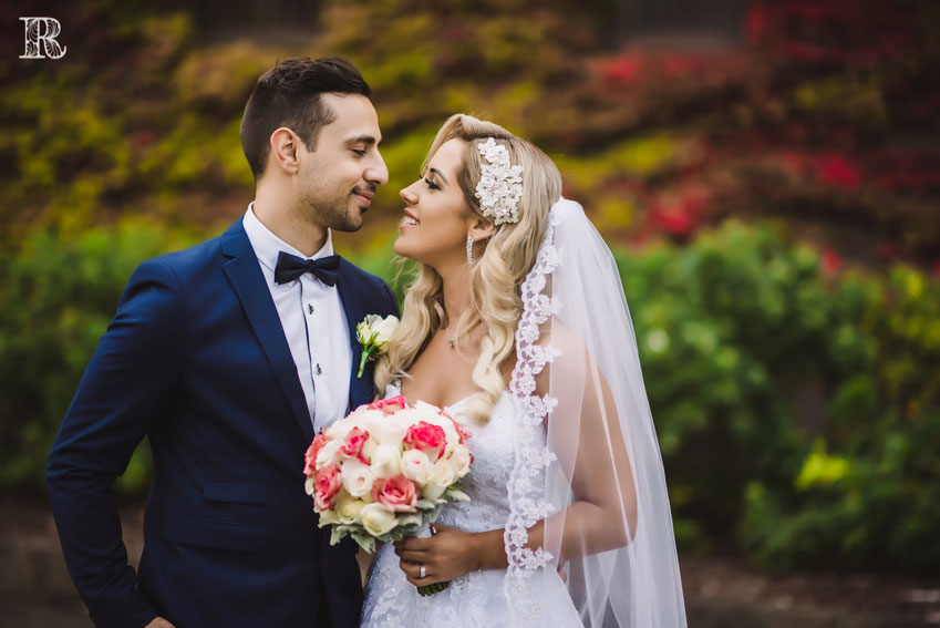 Rosa Wedding Photography Melbourne 2019 June FInal Full Size 154