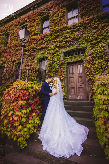 Rosa Wedding Photography Melbourne 2019 June FInal Full Size 155