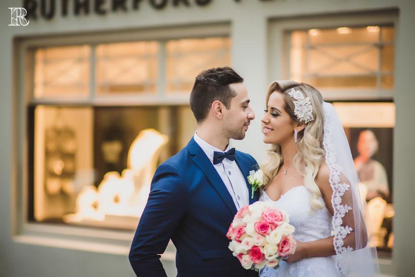 Rosa Wedding Photography Melbourne 2019 June FInal Full Size 156