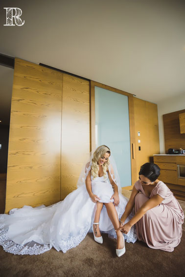 Rosa Wedding Photography Melbourne 2019 June FInal Full Size 157