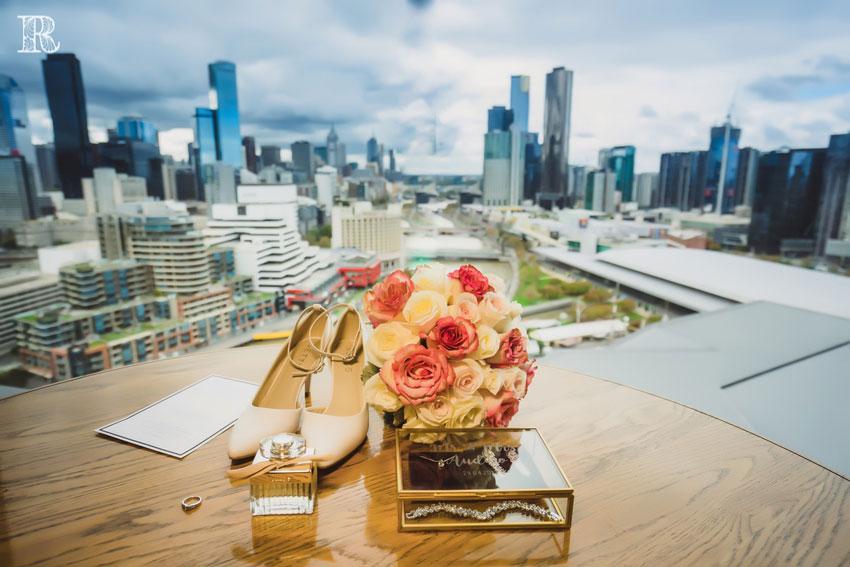 Rosa Wedding Photography Melbourne 2019 June FInal Full Size 158