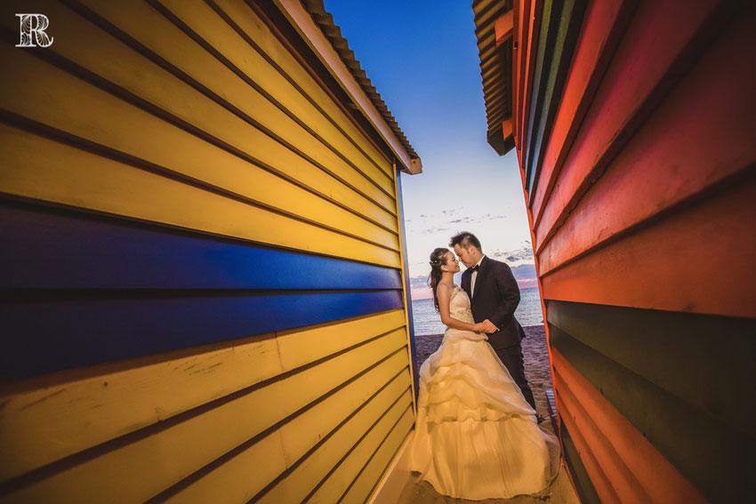 Rosa Wedding Photography Melbourne 2019 June FInal Full Size 159