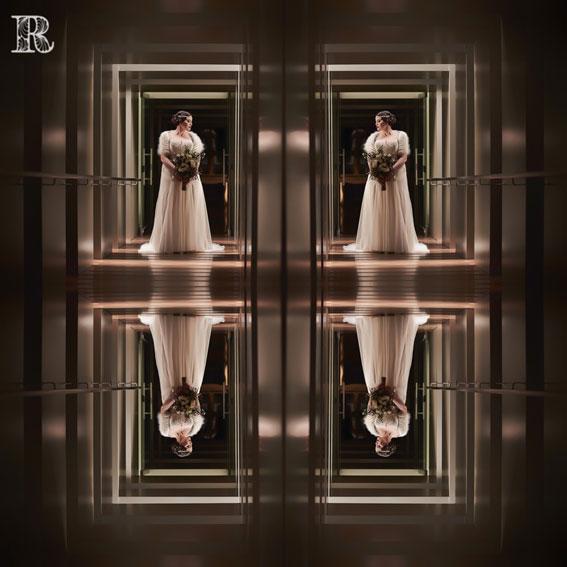 Rosa Wedding Photography Melbourne 2019 June FInal Full Size 16