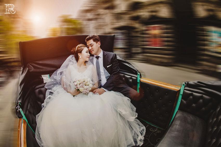 Rosa Wedding Photography Melbourne 2019 June FInal Full Size 160