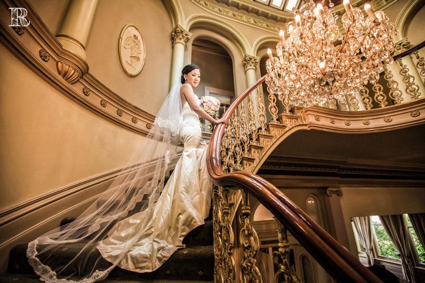 Rosa Wedding Photography Melbourne 2019 June FInal Full Size 162
