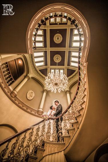 Rosa Wedding Photography Melbourne 2019 June FInal Full Size 163