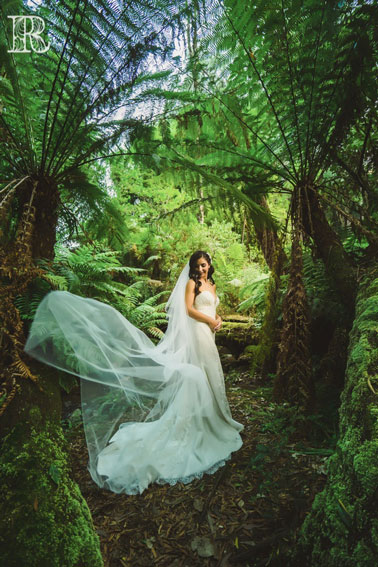Rosa Wedding Photography Melbourne 2019 June FInal Full Size 165