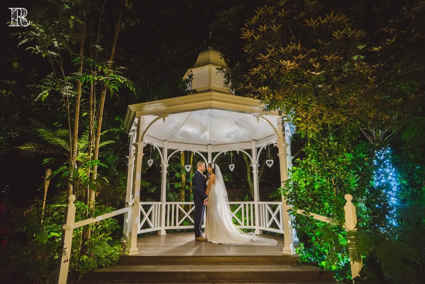 Rosa Wedding Photography Melbourne 2019 June FInal Full Size 166