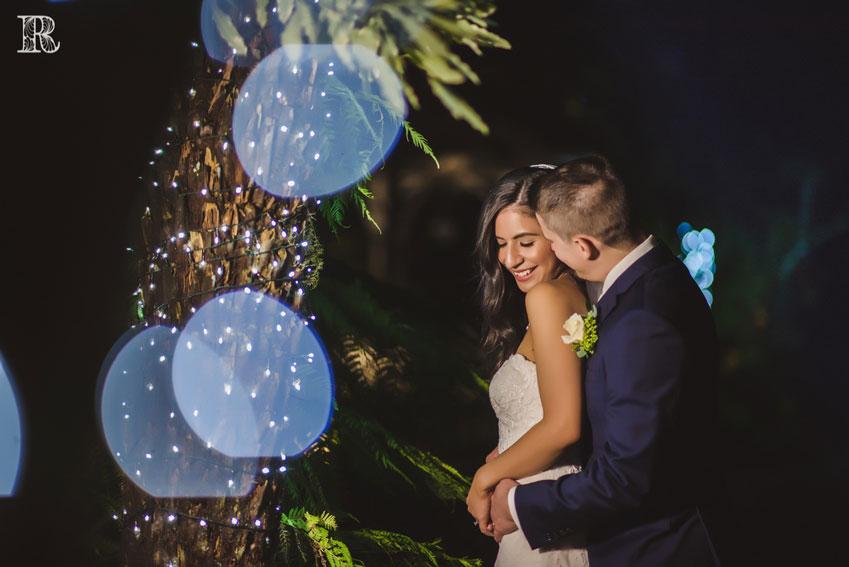 Rosa Wedding Photography Melbourne 2019 June FInal Full Size 167