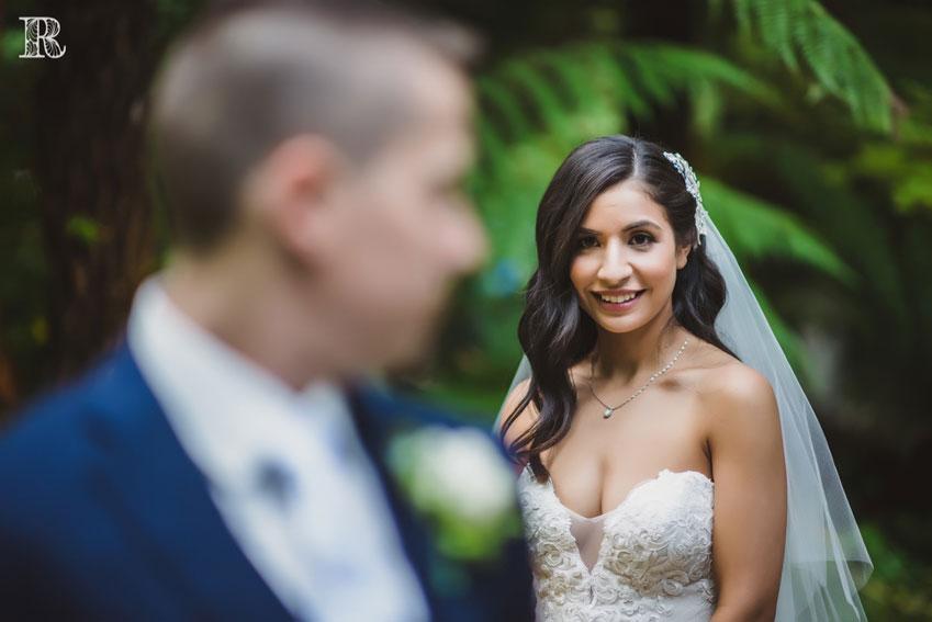 Rosa Wedding Photography Melbourne 2019 June FInal Full Size 169