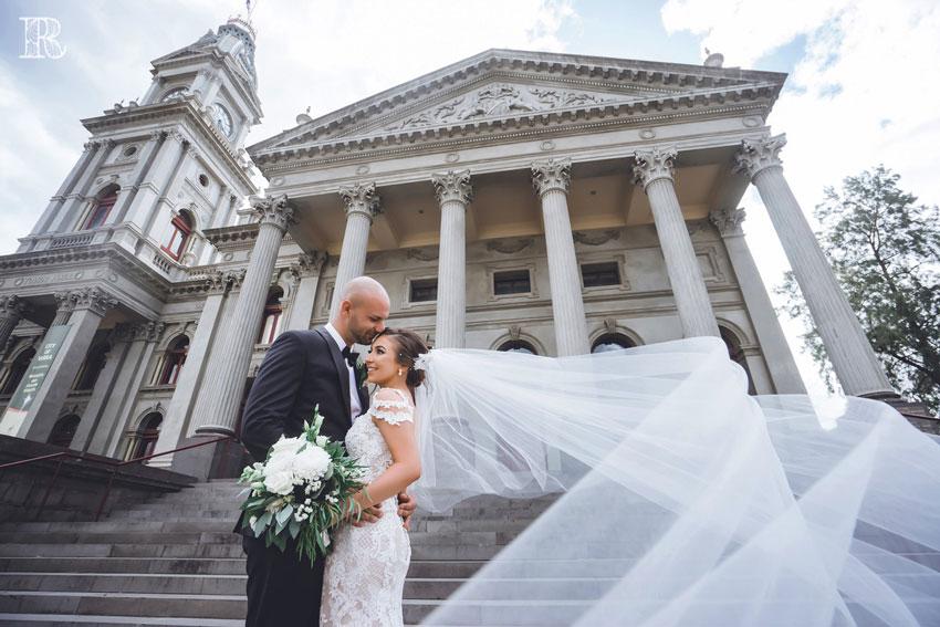 Rosa Wedding Photography Melbourne 2019 June FInal Full Size 17 2