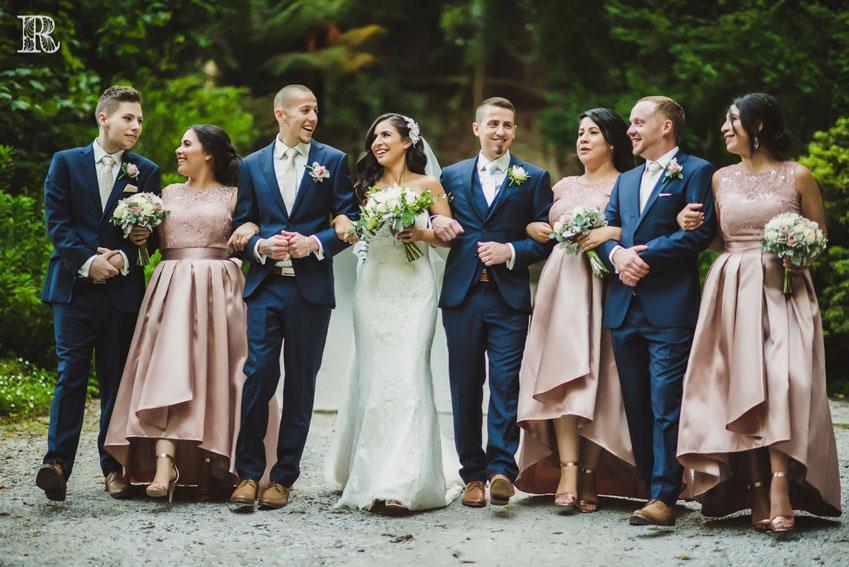 Rosa Wedding Photography Melbourne 2019 June FInal Full Size 170