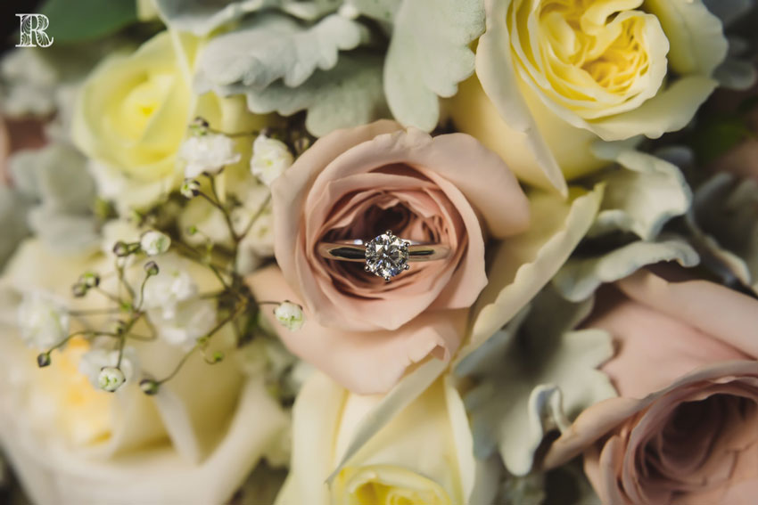 Rosa Wedding Photography Melbourne 2019 June FInal Full Size 171