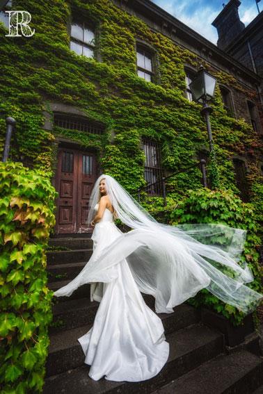 Rosa Wedding Photography Melbourne 2019 June FInal Full Size 172