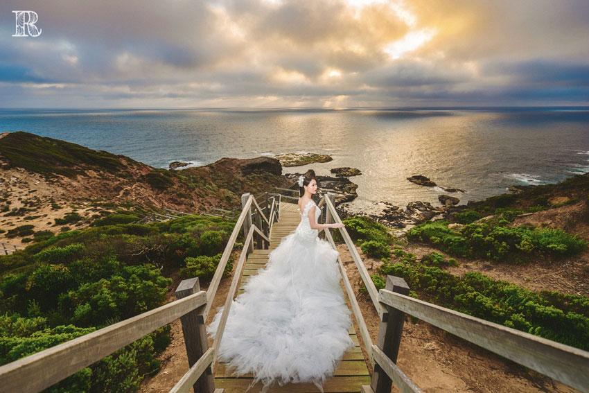 Rosa Wedding Photography Melbourne 2019 June FInal Full Size 173