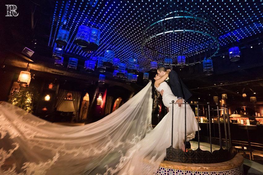 Rosa Wedding Photography Melbourne 2019 June FInal Full Size 174